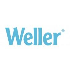 Паяльное жало Weller LT T