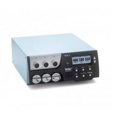 WXR 3 многофункциональный трехканальный цифровой блок