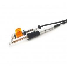 WXDP 120 Распаивающий паяльник Weller 120 Вт, 24 В