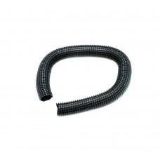 Труба вытяжная 60 мм для дымоуловителя Weller