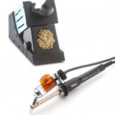 DSX 80 Set Распаивающий паяльник с подставкой Weller 80 Вт, 24 В