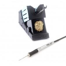 WMRP Set эргономичный микропаяльник Weller 40 Вт, 12 В с подставкой