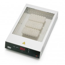 WHP 3000 Нагревательная панель Weller