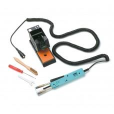 WST 82 KIT2 Термический зачиститель проводов Weller 80 Вт, 24 В