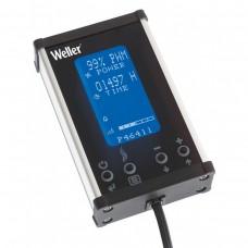 Дистанционное управление Weller для приборов MG