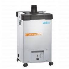 Лазерный дымоуловитель Weller FT-L15N Laser Line 150