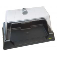 Вытяжка Weller Zero Smog 4V Kit с WEHT