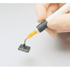 Присоска маленькая KDS260S для вакуумного пинцета KDS301, диаметр 3,2 мм