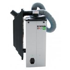 Предварительный фильтр Weller для MP 140, MG100, WFE 2X