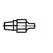 Измерительная насадка Weller DX
