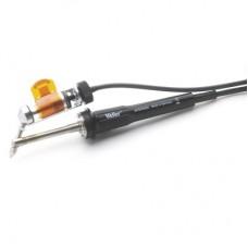 Демонтажный паяльник Weller DSX 120 Robust для горизонтальной работы, 120 Вт, 24 В