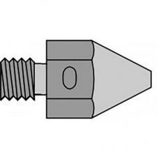 Насадка для выпайки и удаления припоя Weller DS 110HM
