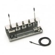 Система Weller WRK для демонтажа компонентов