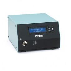 Электронный блок управления Weller WTS D для электрических отверток