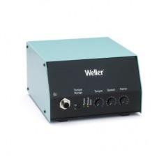 Аналоговый блок управления Weller WTS A для электрических отверток