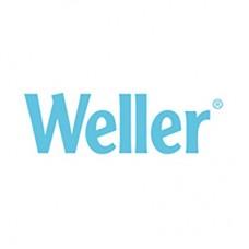 Паяльное жало Weller LT GW2