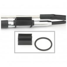 Комплект для дооборудования Weller FE-Clip-Set для FE, диам. 6, 0 мм