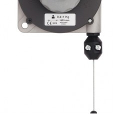 Удерживающее устройство - балансировщик Weller WBAL для электроотверток