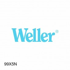 "Extension 4"" Weller"