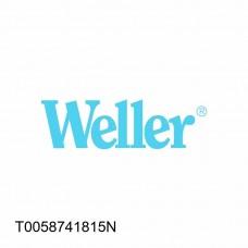 58741815 Фильтрующие патроны Weller