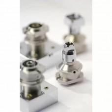 Hot air nozzle 17,0 x 17,0 mm Weller