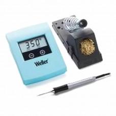 WSM 1C SOLDSTWBATTERY 100-230V UK F/G Weller