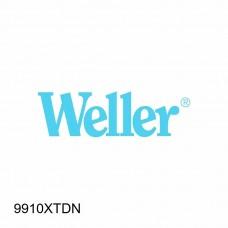 Torx Blade No. 10 Weller