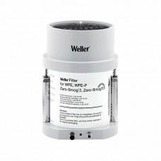 Дымоуловитель WFE Weller