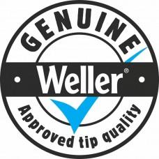 Barrel for bent XNT tips for WTP/WXP 90 Weller
