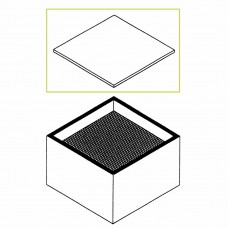 Фильтр мелких частиц M 5 Weller