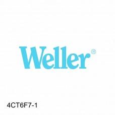 Паяльное жало CT6 F7 Weller