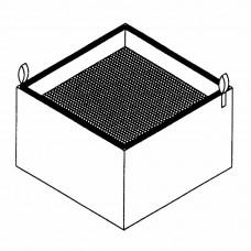 Компактный фильтр Laser Line 400 V Weller
