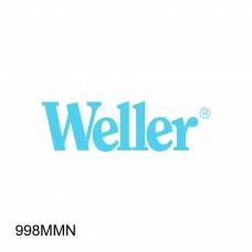 Blade, Nutdriver, 8 mm Weller