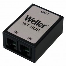 Адаптер WX HUB Weller