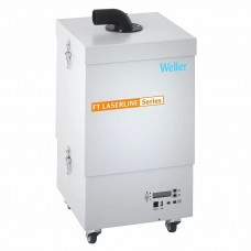 Лазерный дымоуловитель Laser Line 200V Weller