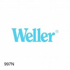 """Blade, Nutdriver, 7/32"""" Weller"""