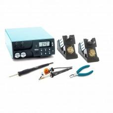 WR 2000ER SET DSX120/WP65 230V UK F/G Weller