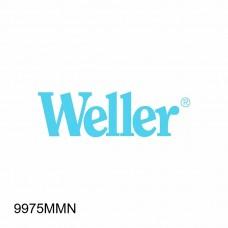 Blade, Screwdriver, Allen Hex, 3 mm Weller