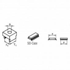 Entlotkopf CSF-D 11,0 x 26,5 мм для DSX 80 und DXV 80 Weller